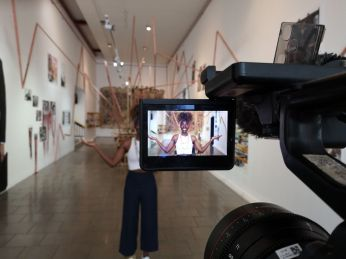 DoGoodFilms presented by Kai Lutterodt