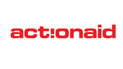ActionAid2