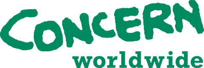 concern_worldwide_green