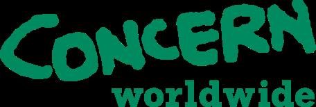 concern_worldwide_green