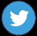 DoGoodFilms Twitter