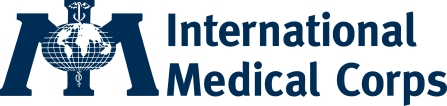 IMC logo_NavyBlue_PMS296U