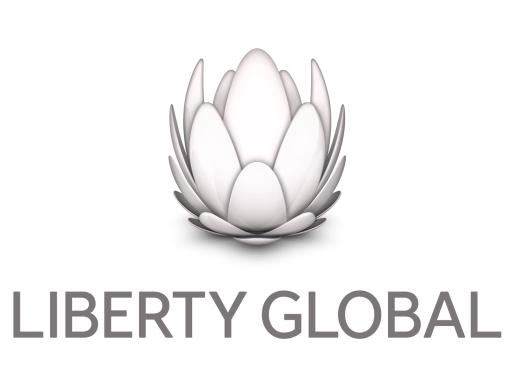 Liberty-Global-logo-master
