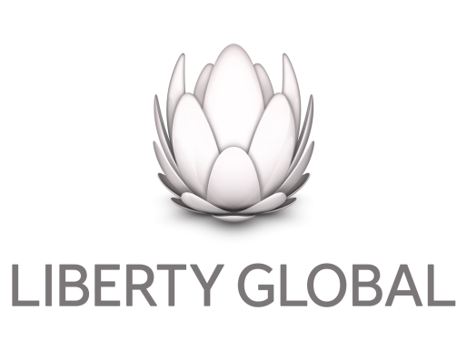Liberty-Global-logo-master