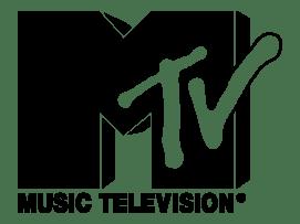 Original-MTV-Logo