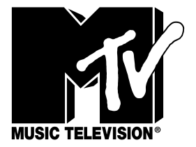 Original-MTV-Logo