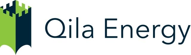 Qila-Energy-Full-Colour-RGB