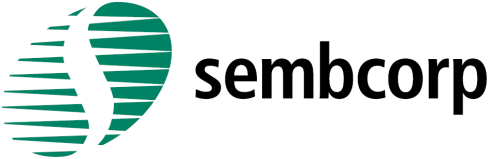 Sembcorp20Industries