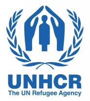 unhcr-logo-913x1024