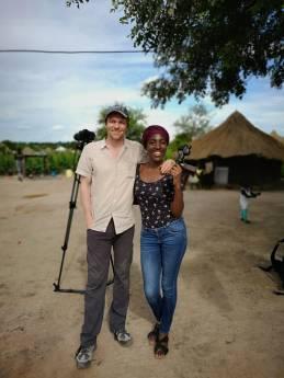 DoGoodFilms NetHope Uganda Ivo and Kai1