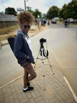 DoGoodFilms NetHope Uganda Kai 3