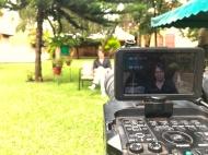 DoGoodFilms NetHope Uganda vlog pic