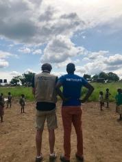 DoGoodFilms NetHope Uganda