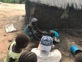 DoGoodFilms NetHope Uganda1