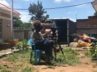 DoGoodFilms NetHope Uganda2