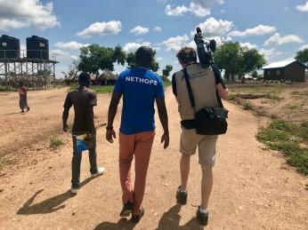 DoGoodFilms NetHope Uganda3