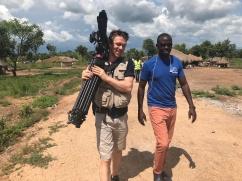 DoGoodFilms NetHope Uganda4