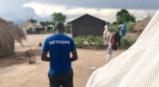 DoGoodFilms NetHope Uganda8