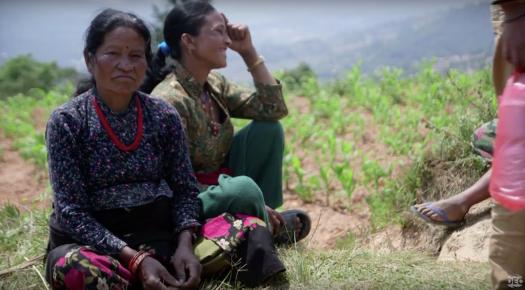 RedCross Appeal Nepal2