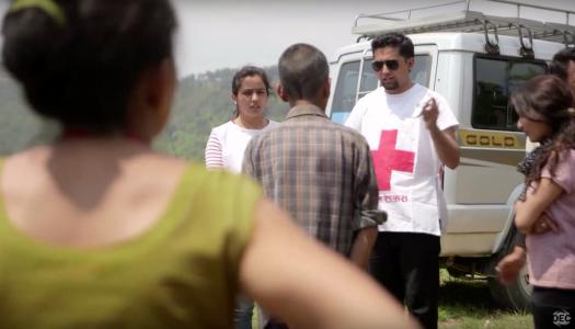 RedCross Appeal Nepal4