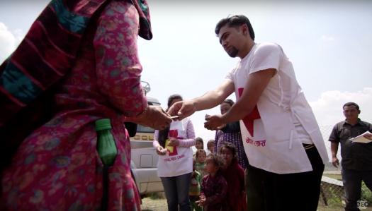 RedCross Appeal Nepal5