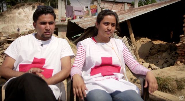 RedCross Appeal Nepal6
