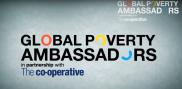 Global Poverty Ambasadors .png