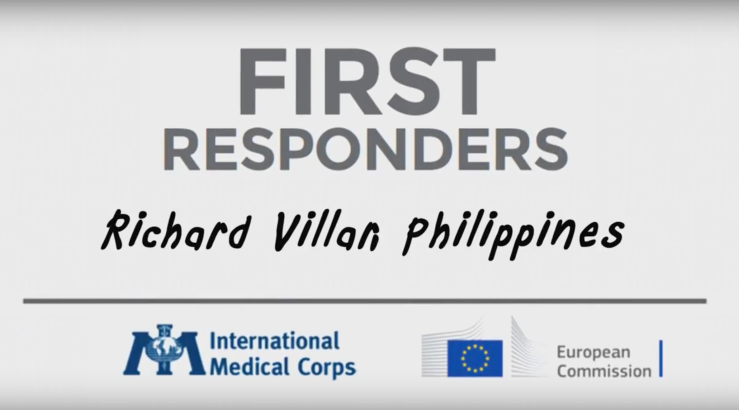 International Medical Corps First Responders .png