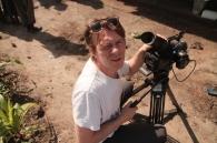Ivo DoGoodFilm Uganda DRC