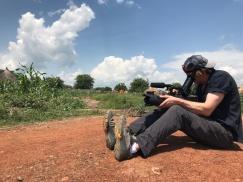 Ivo DRC Uganda 3