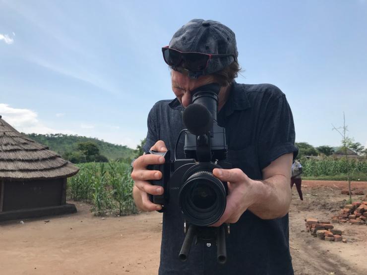 Ivo DRC Uganda 4