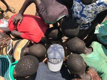 Ivo DRC Uganda 5