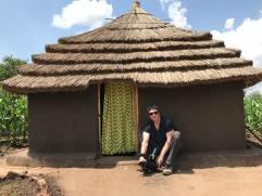 Ivo DRC Uganda