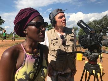Kai and Ivo DRC Uganda 2