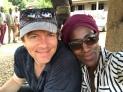 Kai and Ivo DRC Uganda