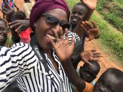 Kai DRC Uganda 2