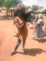 Kai DRC Uganda