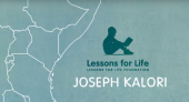 Lessons for Life Kenya Joseph's Story.png