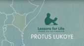 Lessons for Life Kenya Protus' Story.png