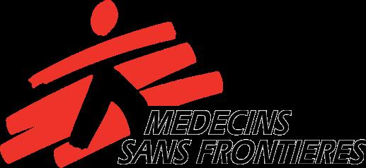 Msf_logo.svg