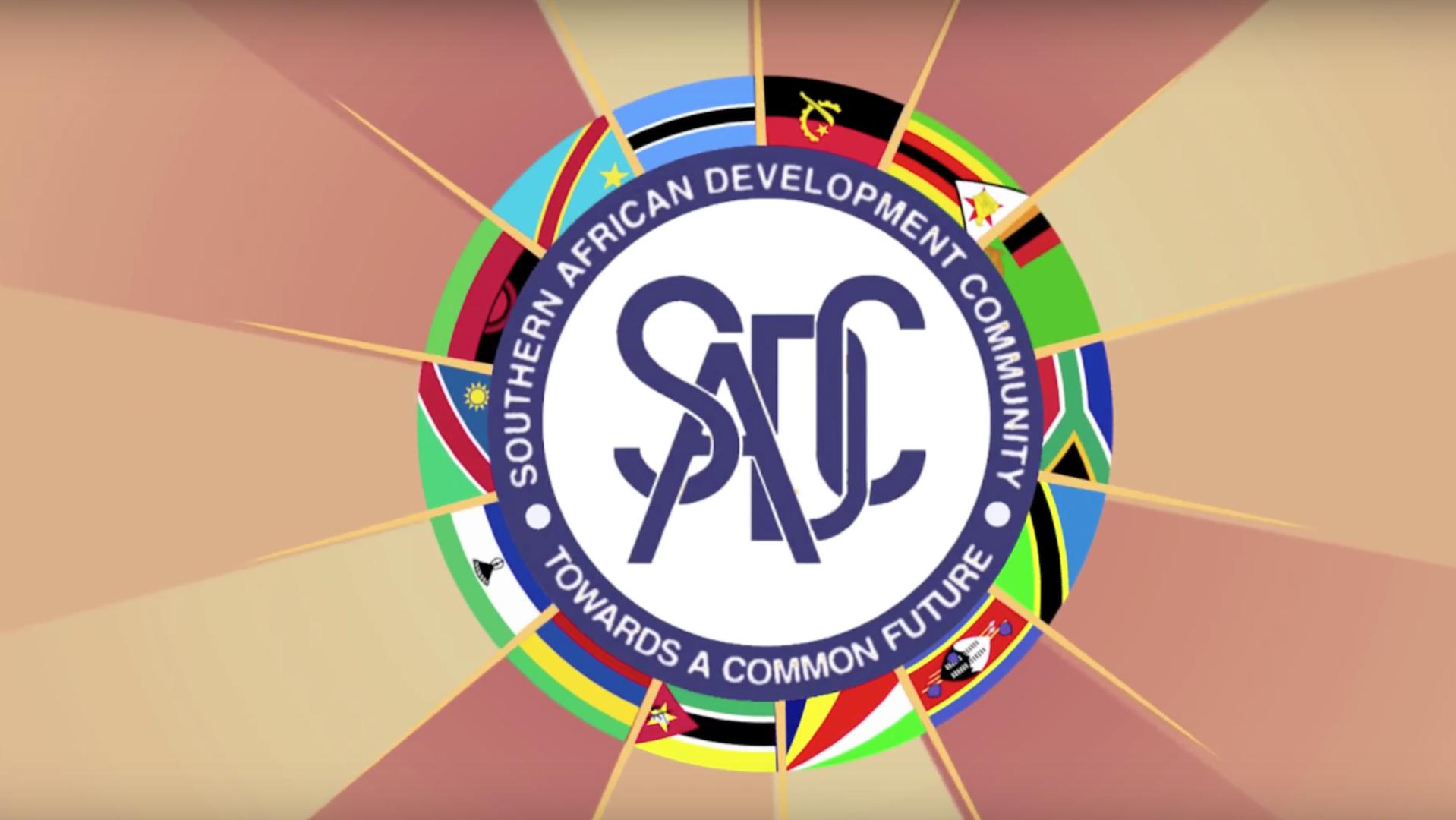 Save SADC Tribunal.png