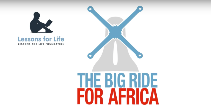 The Big Ride for Africa.png