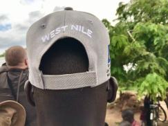 West Nile Uganda