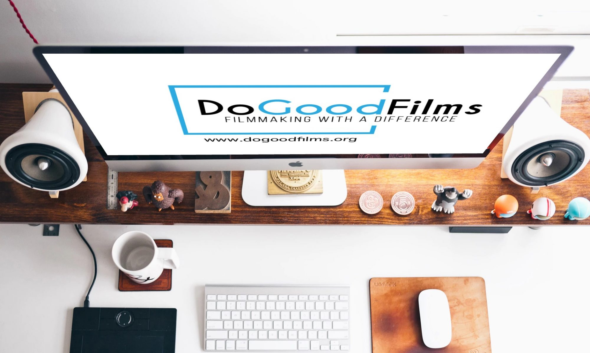 DoGoodFilms