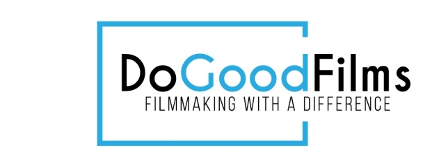 DoGoodFilms New logo jpeg