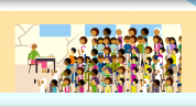 unhcr-what-is-humanitarian-education-accelerator:.png