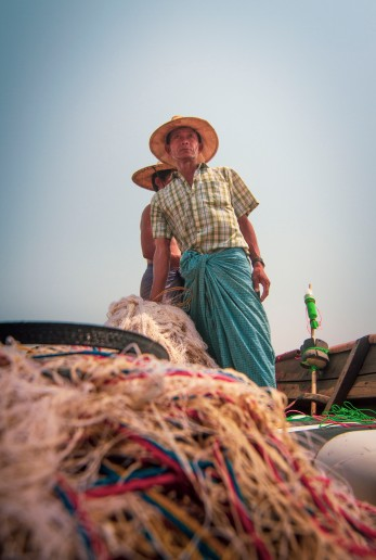 fisherman 3