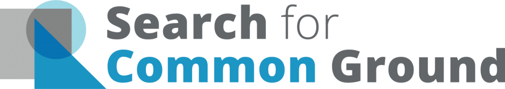 This image has an empty alt attribute; its file name is search-new-logo-1440x255-1-1.png